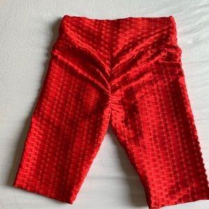 Pants - Workout legging